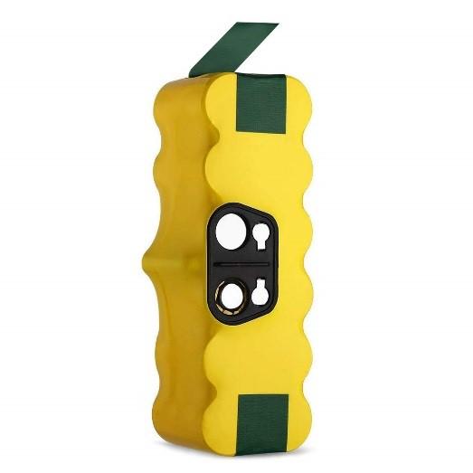bateria roomba serie 900